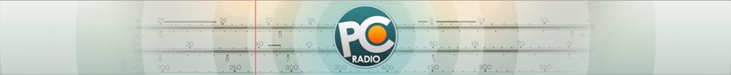 pc-radio
