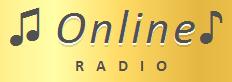 radio-pervii